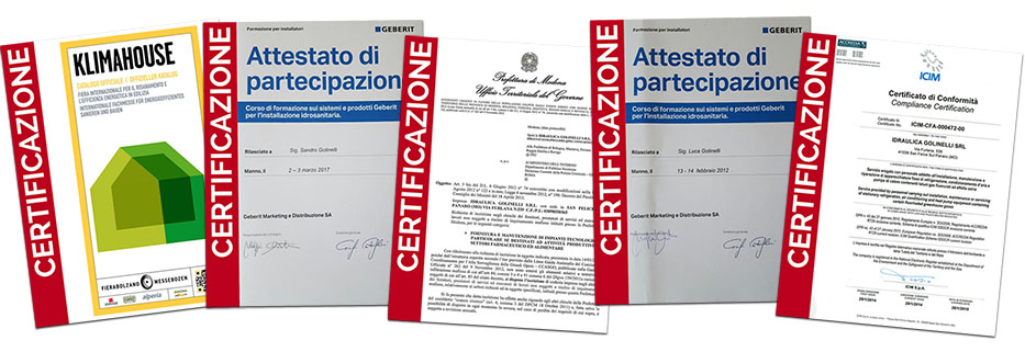 banner-certificazioni-933x321