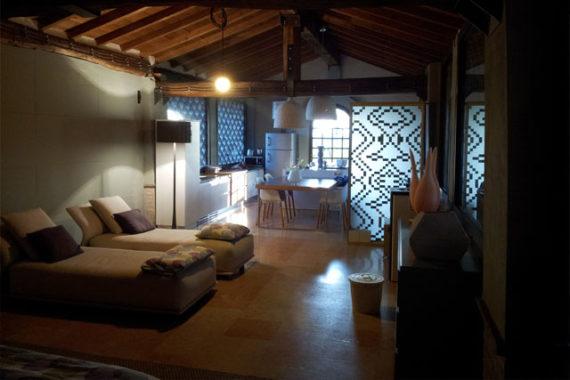 loft-ricavato-da-garage-finito