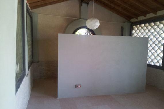 loft-ricavato-da-garage-lavori