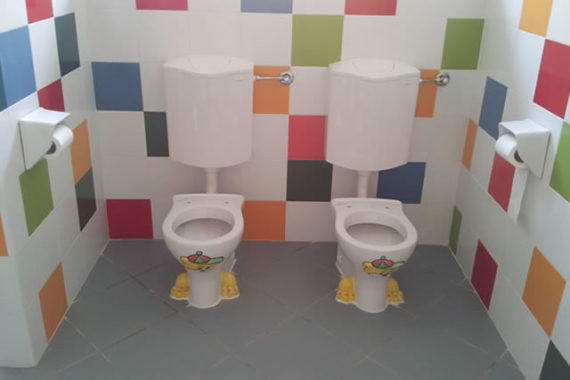realizzazione-bagno-asilo-1