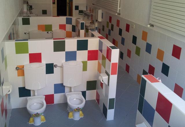 realizzazione-bagno-asilo-2