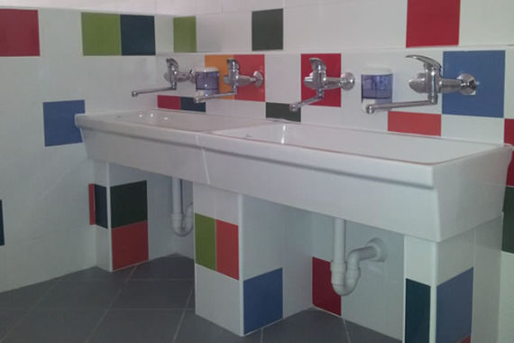 realizzazione-bagno-asilo-3