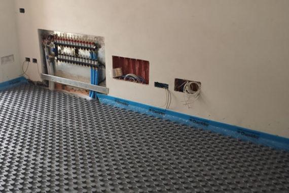 riscaldamento-a-pavimento-con-pannelli-solari-1