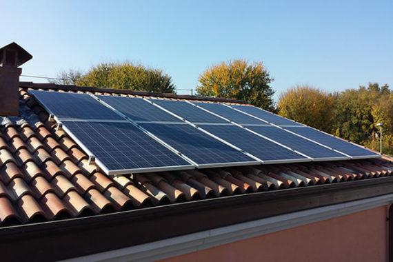 riscaldamento-a-pavimento-con-pannelli-solari-5