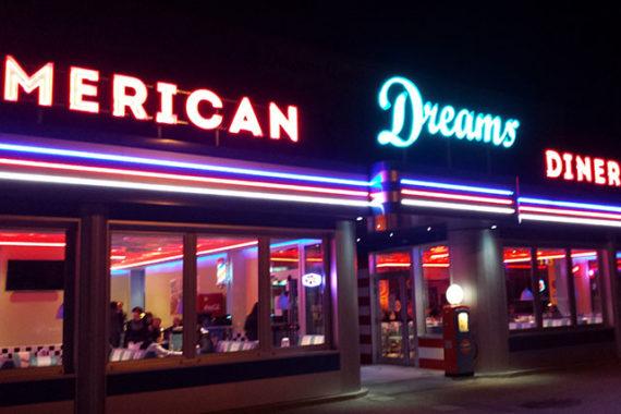 ristorante-dreams-american-diner-esterno