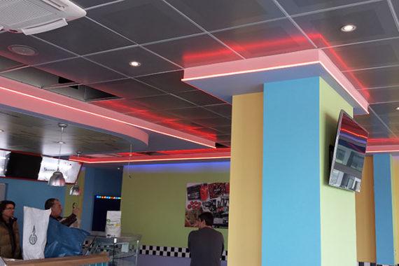ristorante-dreams-american-diner-impianto-riscaldamento-condizionamento-1
