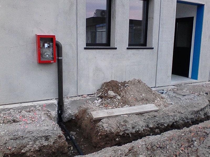 servizi-installazione-impianti-antincendio-1