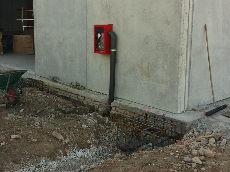servizi-installazione-impianti-antincendio-3