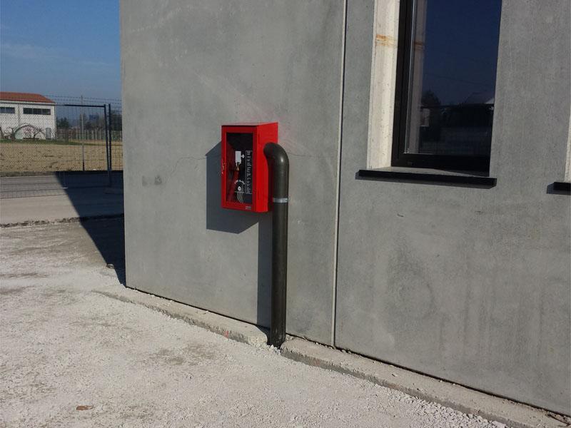 servizi-installazione-impianti-antincendio-4