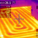termografia-infrarosso-termocamera-ad-infrarossi-1