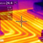 termografia-infrarosso-termocamera-ad-infrarossi-2
