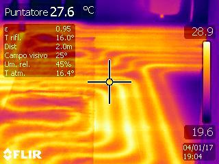 termografia-infrarosso-termocamera-ad-infrarossi-3