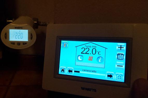 abitazione-privata-controllo-domotico_watts-2