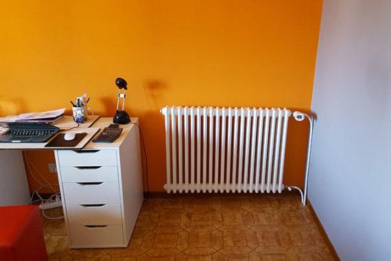 abitazione-privata-controllo-domotico_watts-4