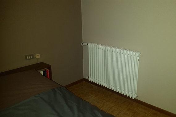 abitazione-privata-nuovo-impianto-riscaldamento