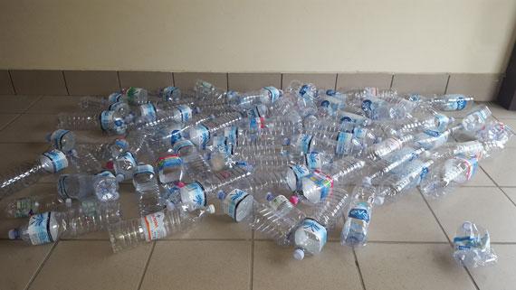 depurazione-acqua-4