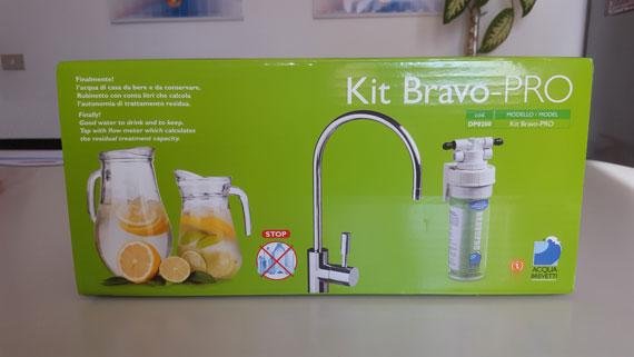 depurazione-acqua-5