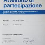 formazione-geberit-attestato-di-partecipazione-sandro