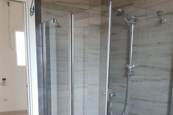 realizzazione-nuova-abitazione-privata-box-doccia