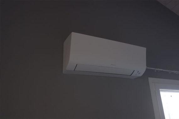 realizzazione-nuova-abitazione-privata-split-aria-condizionata
