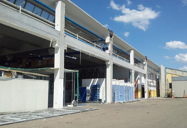 ricostruzione-post-terremoto-esterno