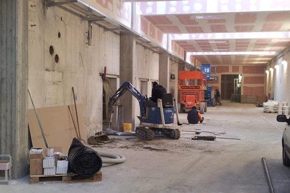 ricostruzione-post-terremoto-idraulica-golinelli-3