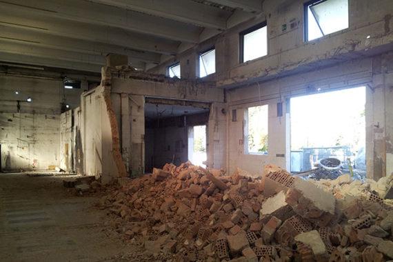 ricostruzione-post-terremoto-interno