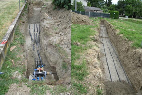 ristrutturazione-abitazione-privata-scavi-geotermia