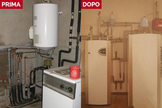 ristrutturazione-abitazione-privata-sostituzion-vecchia-caldaia