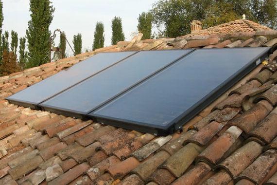 ristrutturazione-villa-pannelli-solari