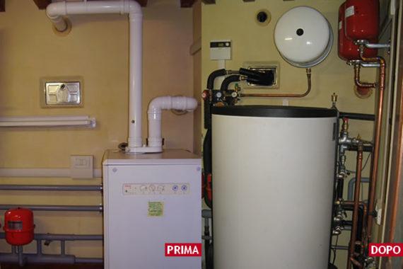 ristrutturazione-villa-vecchia-caldaia-boiler-solare