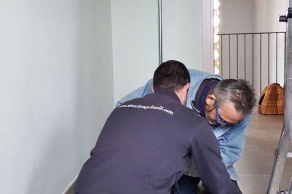 idraulica-golinelli-san-felice-sul-panaro-modena-cabina-armadio-stile-industriale-arredamento-005