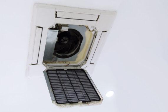 idraulica-golinelli-san-felice-sul-panaro-modena-climatizzatore-covid-19-002