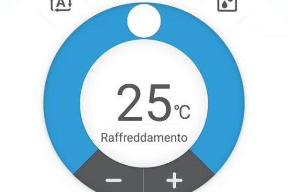 idraulica-golinelli-san-felice-sul-panaro-modena-installazione-climatizzatore-dual-controllo-remoto-003