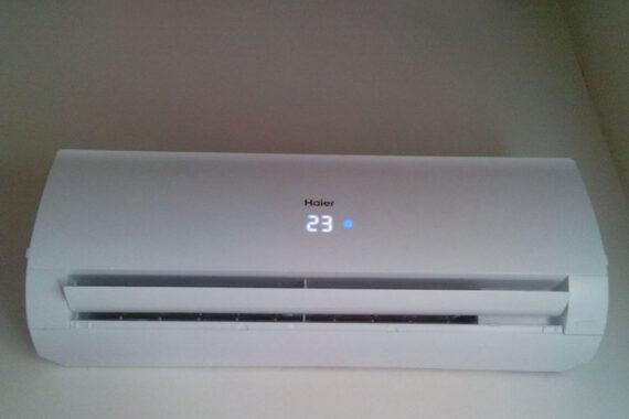 idraulica-golinelli-san-felice-sul-panaro-modena-installazione-climatizzatorequad-split-001