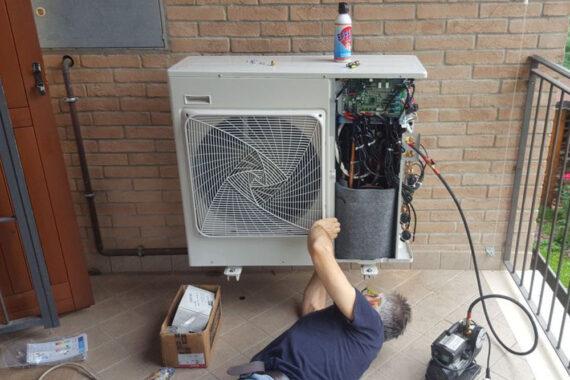 idraulica-golinelli-san-felice-sul-panaro-modena-installazione-climatizzatorequad-split-002