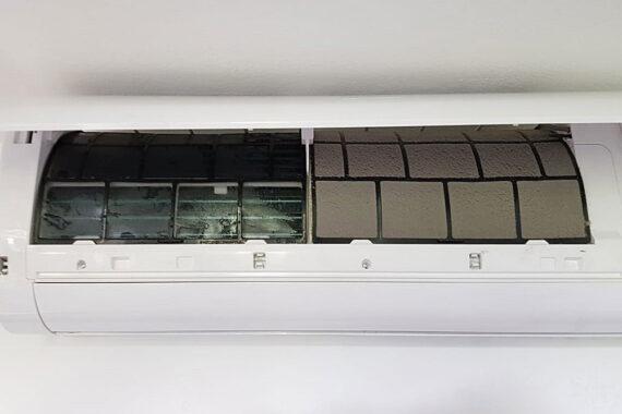 idraulica-golinelli-san-felice-sul-panaro-modena-pulizia-sanificazione-climatizzatori-condizionatori-001