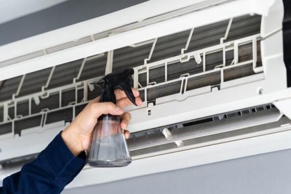 idraulica-golinelli-san-felice-sul-panaro-modena-pulizia-sanificazione-climatizzatori-condizionatori-004