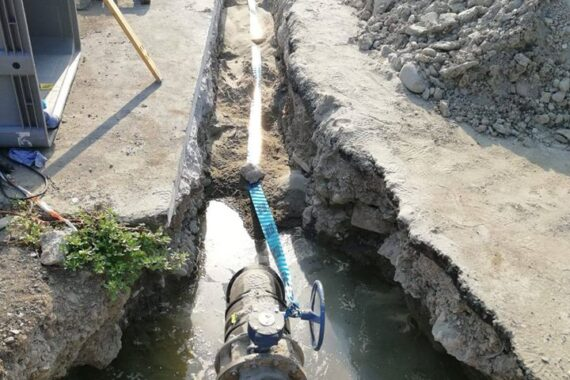 idraulica-golinelli-san-felice-sul-panaro-modena-ravarino-riparazione-tubazioni-acqua-004