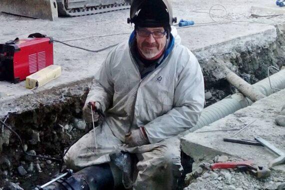 idraulica-golinelli-san-felice-sul-panaro-modena-riparazione-tubazioni-interrate-002